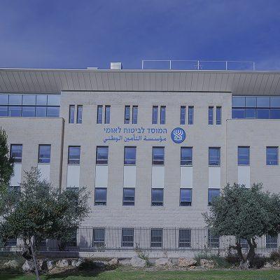 ביטוח לאומי-שייח גאראח-הצד הדרומי הראשי-4ב